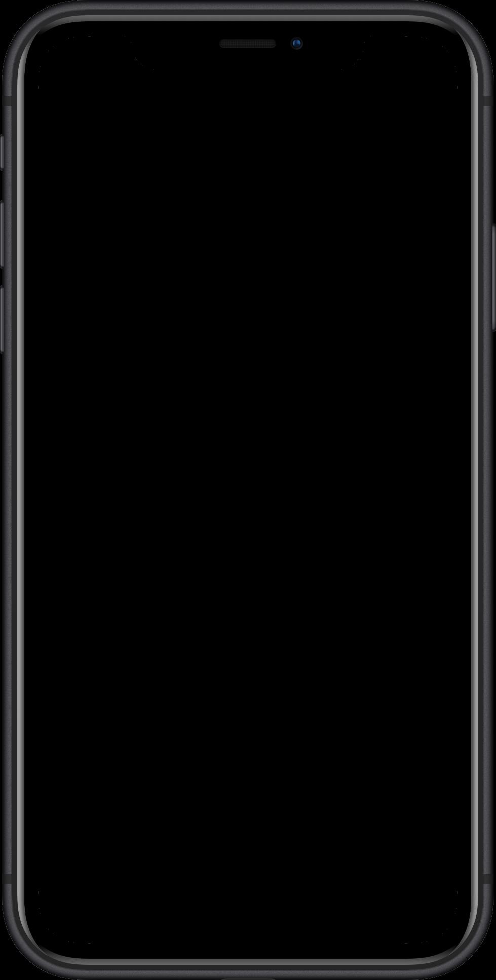 apple-iphone-11-black
